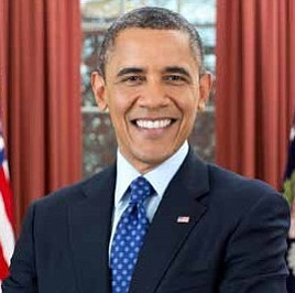 The Obama Foundation recently announced that it will invite 500 civic leaders from Chicago, the United States and across the ...