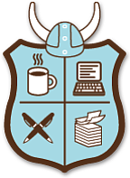 "All aspiring novelists are invited to participate in National Novel Writing Month's (NaNoWriMo) ""Come Write In"" events at the Joliet ..."