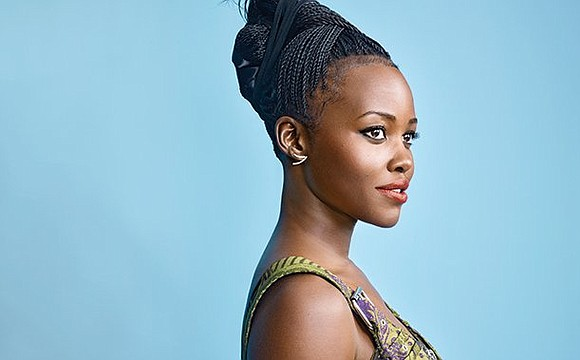 Oscar-winning actress Lupita Nyong'o penned an eloquent and vivid account of her personal encounter with Hollywood producer, Harvey Weinstein, who ...