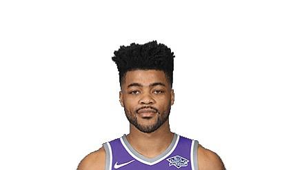 "After being left on the launching pad two games, Frank Mason's NBA career has officially taken off. After consecutive ""DNPs"" ..."