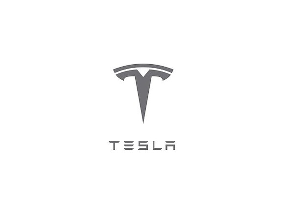 Quick! Name the chief operating officer of Tesla. You can't. Because that was a trick question. Tesla has no COO. ...