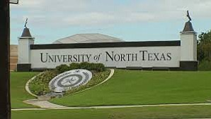 The University of North Texas is taking on a troubling statistic. The school found that it is retaining just over ...