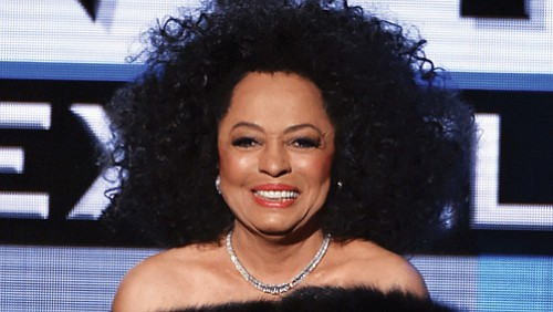 Diana Ross will receive a lifetime achievement honor at the American Music Awards on Nov. 19 and will celebrate with ...