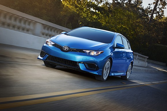 Hatchback is no longer a dirty word in the auto industry. A number of automakers have developed hot hatchbacks that ...