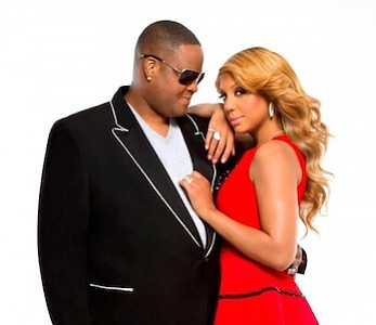 "Some have called it a publicity stunt to boost ratings for the season premiere of their reality show, ""Tamar & ..."