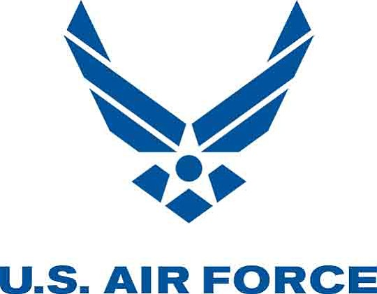 At the end of September, five Black cadet candidates at the Air Force Academy Prep..