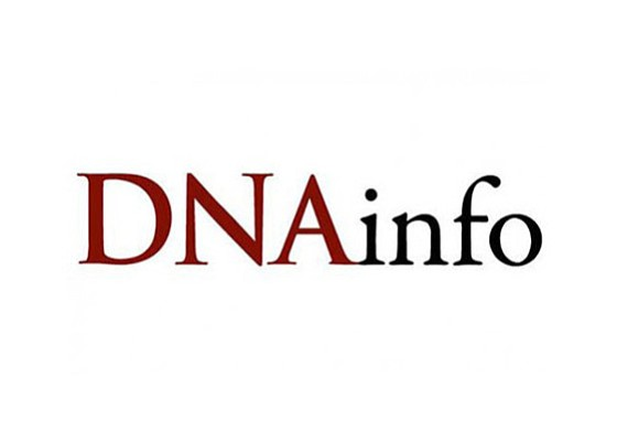 Local journalism was dealt another blow last week when DNAInfo and Gothamist were shut down by their billionaire owner.