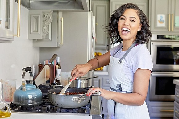 Come 2018, Houston will be home to a new restaurant owned by Ayesha Curry. The NBA wife, who has a ...