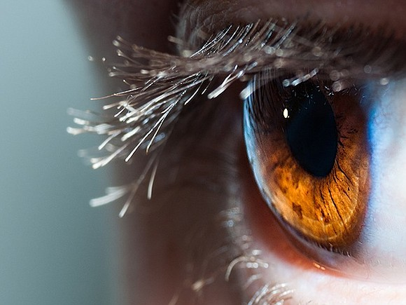 When an eye doctor peers into the back of your eye, a diabetes diagnosis could be staring back. An eye ...