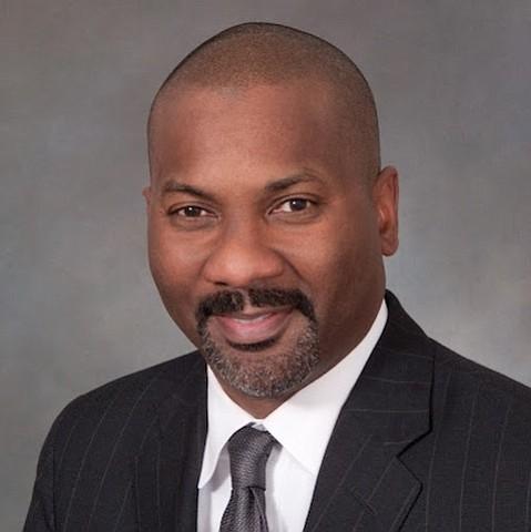 Judge Al Bennett/courtesy of Judge Al Bennett