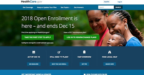 Open enrollment for the Affordable Care Act began Wednesday, and there are significant changes compared to previous years.