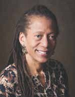 Three decades later Laura Washington is a respected journalist locally and nationally. She currently works as a political analyst for ...