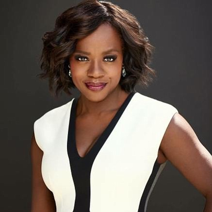 Viola Davis has never been afraid to speak out for what's right — from issues like sexual assault to the ...