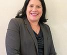 Rosette Martinez