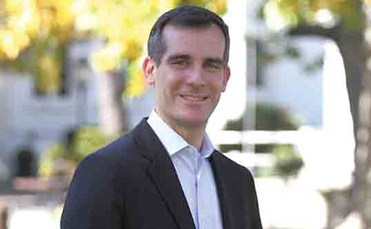 Mayor Eric Garcetti recently announced an $11.2 million grant for South LA and..
