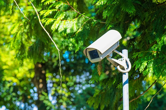 Romeoville continues to implement enhanced safety measures throughout the community. The most recent initiative is the installation of cameras in ...