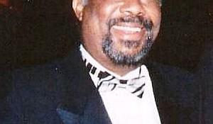 Walter Smith, Jr.