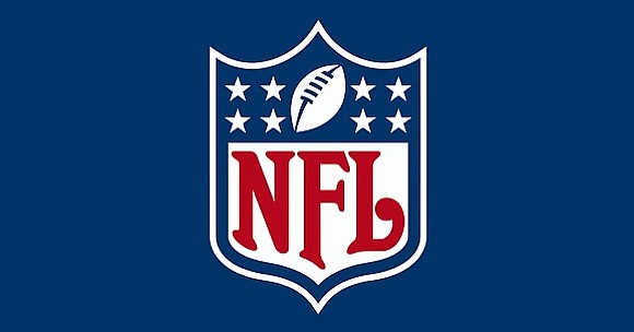 As part of its ongoing work in collaboration with NFL players, the NFL today announced a multi-month focus on player ...