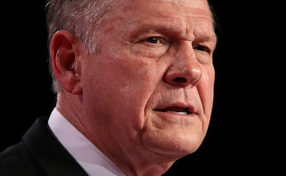 Conservative Christian supporters of former Alabama Judge Roy Moore are defending the U.S. Senate candidate against allegations of molesting a ...
