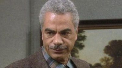 Stage, television and film actor Earle Hyman has died. He was best known for his role as Bill Cosby's fictional ...