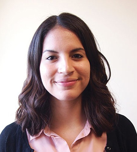 Karen Morales joined the Bay State Banner as staff writer where she will report and write about local issues including ...