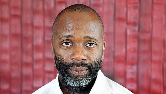 Artist Theaster Gates expands his repertoire to encompass urban renewal, through an ongoing endeavor to rebuild blighted sections of the ...