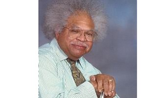 "Alvoston L. ""Al"" Taylor Jr. was a dedicated teacher and principal who cared about his students during 35 years of ..."