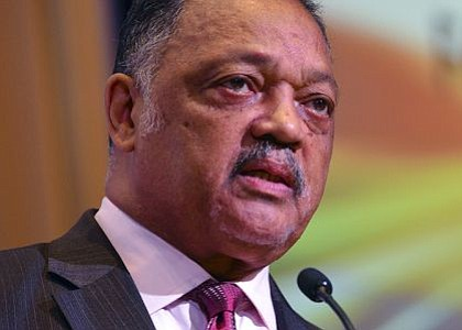 Reverend Jesse Jackson's Parkinson's disease diagnosis caught many by surprise, but those who know him said they're confident that he'll ...