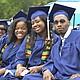 Black college students/graduates