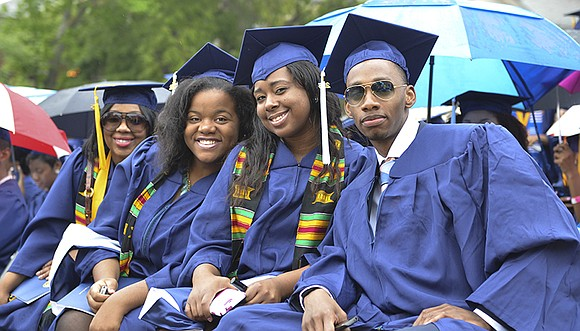 Historically Black Colleges and Universities (HBCUs) generate $14.8 billion in economic impact annually, according to a stunning new report by ...