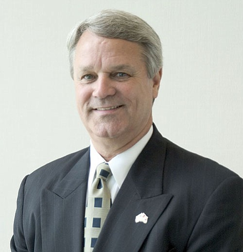 MassHousing's Board of Directors voted to appoint Thomas J. Lyons as the agency's acting executive director.