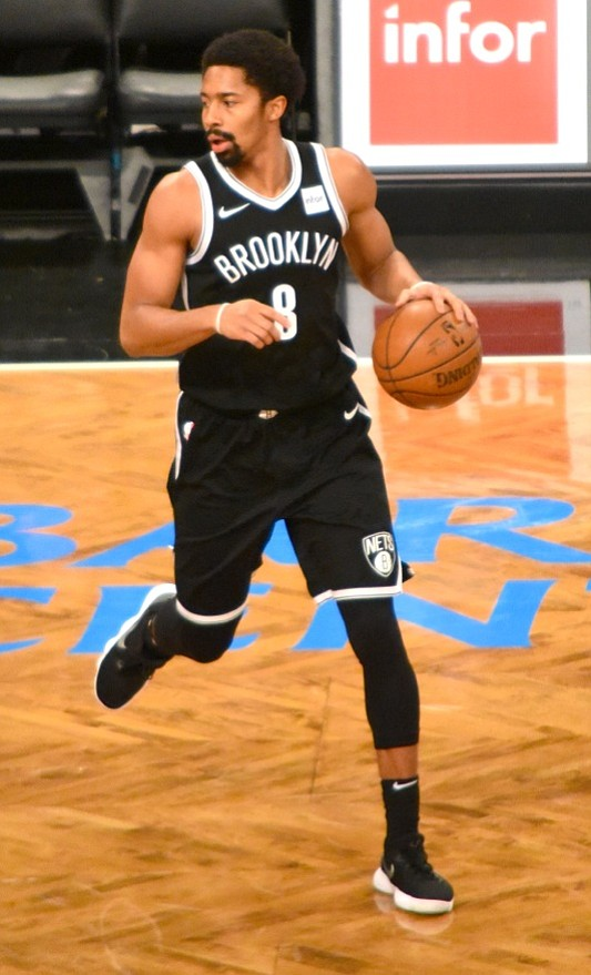 The change from November to December will bring some relief to the Brooklyn Nets, relief that they haven't found these ...