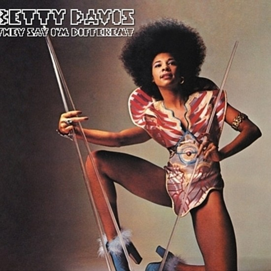 A new documentary about the insatiable, sexual, over-the-top and incredibly talented funk-soul musician, Betty Davis, was recently premiered at the ...