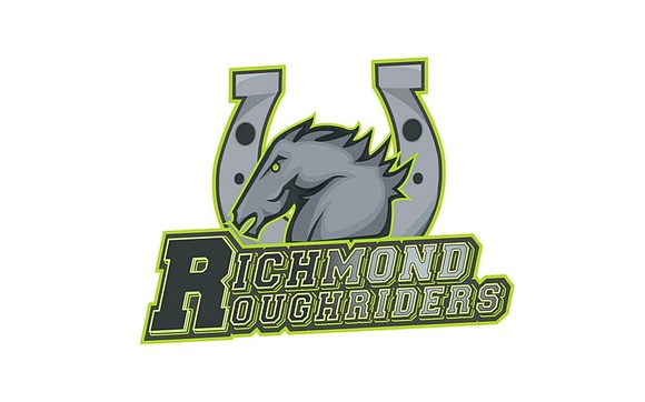 The Richmond Roughriders have joined a new league — hopefully offering stronger competition — for the 2018 arena football season. ...