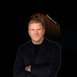Rockets owner and Houston hospitality magnate Tillman Fertitta is hiring: The hotelier's new luxury property in Uptown, The Post Oak, ...
