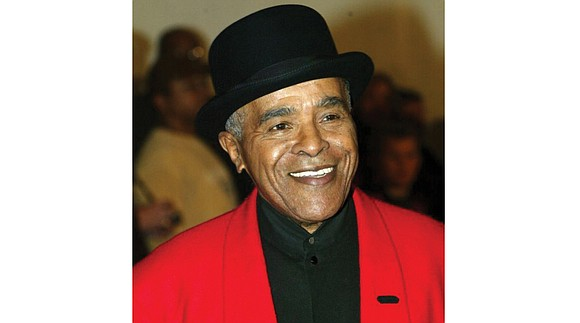 "Jon Hendricks, the pioneering jazz singer and lyricist who, with the trio Lambert, Hendricks and Ross, popularized the ""vocalese"" singing ..."