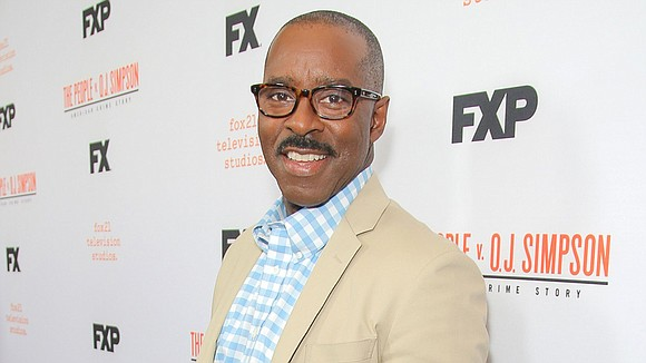 """FX is developing """"Heist 88,"""" a crime drama from executive producers Courtney B. Vance and Dwayne Johnson-Cochran. Under the script ..."""