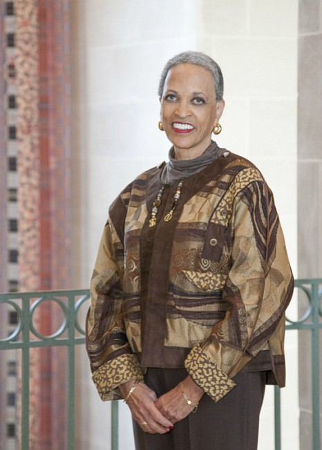 Prairie View A&M University today announced that anthropologist, educator and museum director, Dr. Johnnetta B. Cole, will deliver the keynote ...