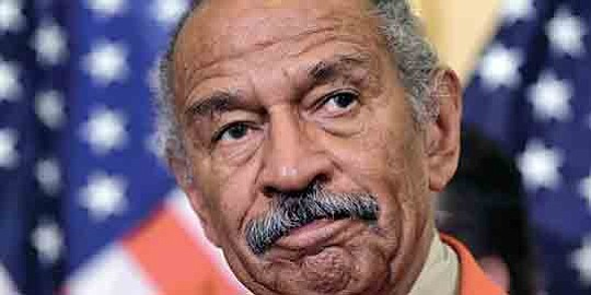 Michigan Congressman John Conyers has announced he will retire from his seat..