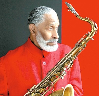 Sonny Rollins, the legendary jazz saxophonist, has made a generous contribution to establish the Sonny Rollins Jazz Ensemble Fund at ...