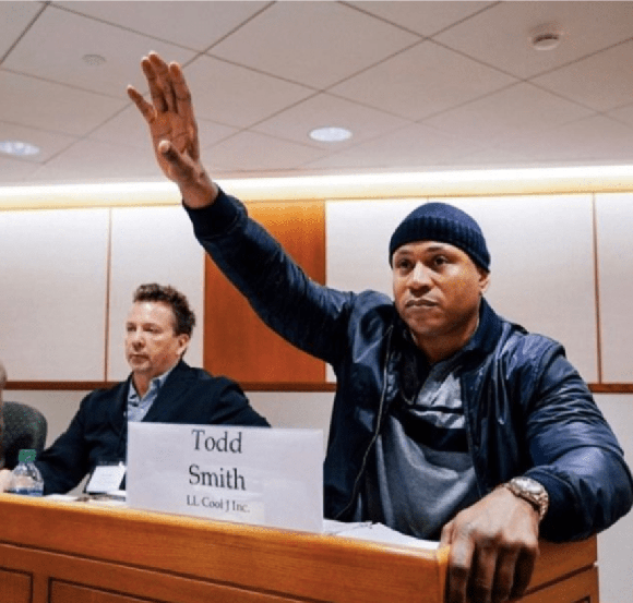 """Completed the Business of Entertainment media & sports program @harvardhbs. It was a life altering experience. Learning is cool… #dreamsdemandhustle ..."