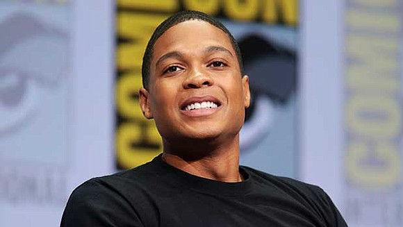 "In 2016, Ray Fisher made his screen debut as Victor Stone, aka Cyborg in ""Batman v. Superman: Dawn of Justice."" ..."
