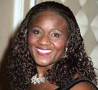 The community advocate and no-nonsense celebrity Judge Mablean Ephriam will..