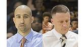 Coach Smart, Coach Rhoades