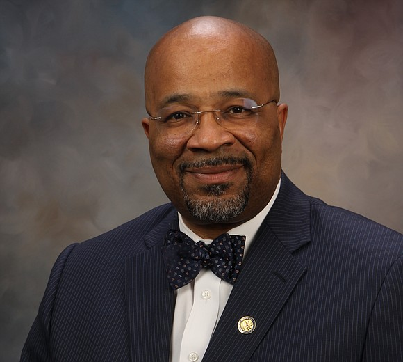 The New Jersey Urban Mayors Association (NJUMA) has recently transitioned to new leadership as Bridgeton Mayor Albert B. Kelly was ...