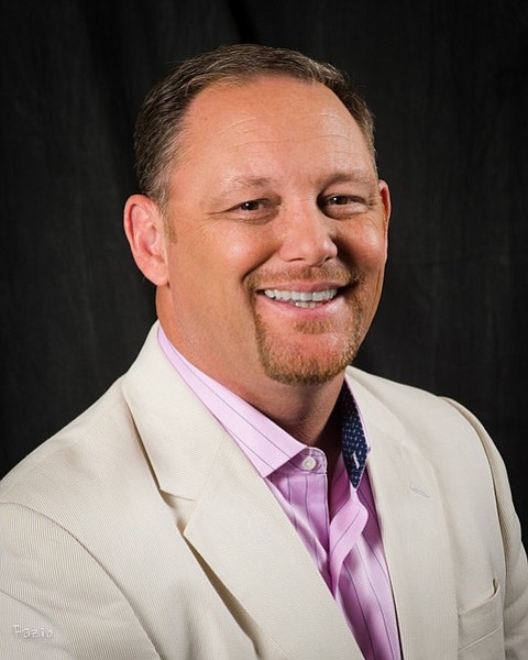 Kyle R. Edmiston has recently been named as the Chief Operating Officer/Deputy Director for the Lake Charles/Southwest Louisiana Convention & ...