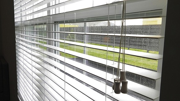 window blinds houston vertical blinds nearly one child dies every month and about two are injured day in window blind two kids are injured every day by window blinds study finds