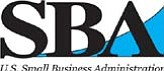 """The SBA is strongly committed to providing the people of Illinois with the most effective and customer-focused response possible to ..."