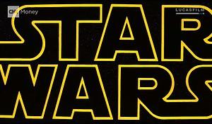 "Disney's ""Star Wars"" film, ""The Last Jedi,"" premiered in U.S. theaters on December 15, 2017."