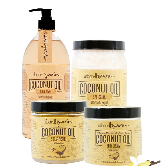 Mielle Organics Pomegranate & Honey bundle includes the Leave-In Conditioner, Twisting Soufflé, Curl Smoothie and Curling Custard. Perfect for 4C ...
